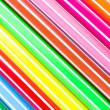 color pen — Stock Photo #39285659