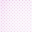 polka dot pattern — Foto Stock