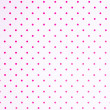 Polka dot pattern — Photo