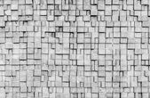 Mable stone texture — Stock Photo