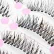 Eyelashes — Stock Photo #39499715
