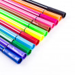 color pen — Stock Photo #39796087