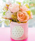Nep bloem — Stockfoto
