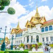 Grand palace — Stock Photo #39940687