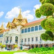Grand palace — Stock Photo #39940703