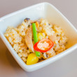Fried rice — Stock Photo #39941263