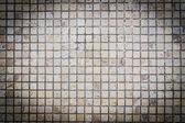Abstract stone texture — Stock Photo