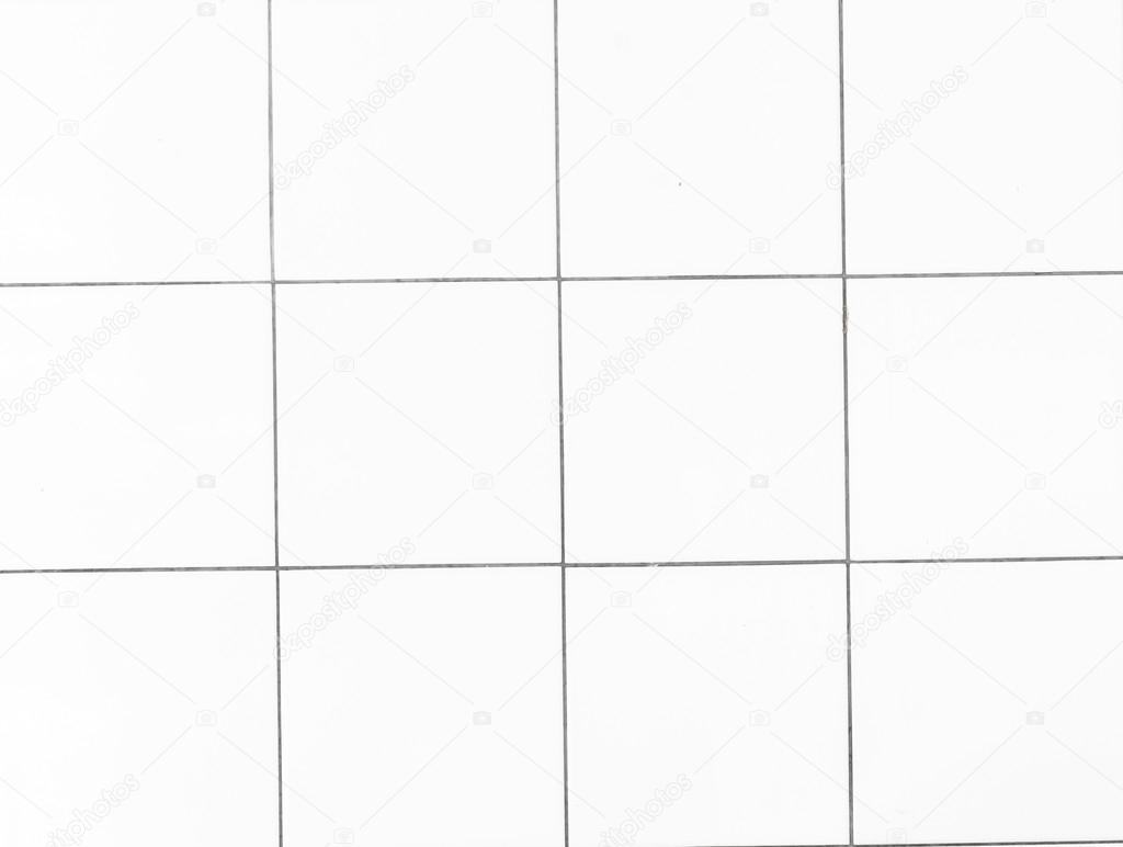 mur de texture carrelage blanc photographie mrsiraphol 39941665. Black Bedroom Furniture Sets. Home Design Ideas