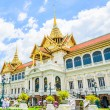 Grand palace — Stock Photo #39960431