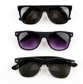 Sunglasses — Foto Stock
