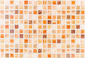 Tile texture wall — Stock Photo