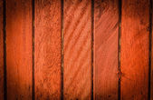Abstract wood texture — Stock Photo