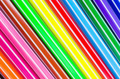 цвет ручки — Стоковое фото