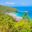 Koh larn island — Stock Photo #41072621