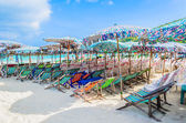 Koh larn strand eiland in pattaya — Stockfoto