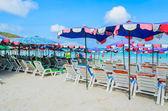 Koh larn island — Stock Photo