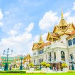 Grand palace — Stock Photo #41552755
