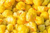 Dumplings texture — Foto de Stock