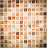 Tile texture wall — Foto Stock
