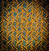 Textura de metal sem costura — Foto Stock
