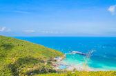 Koh larn island — Стоковое фото