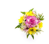Ramo de flores — Foto de Stock