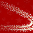 Royalty-Free Stock Photo: Christmas background.