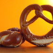 Pretzel — Stock Photo #15748685
