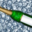 Champagne — Stock Photo #19634039