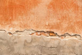 Old exterior wall — Stock Photo