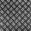 Diamond plate — Stock Photo #39849513