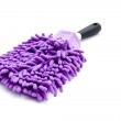 Duster for Cleaning the House — Stock Photo