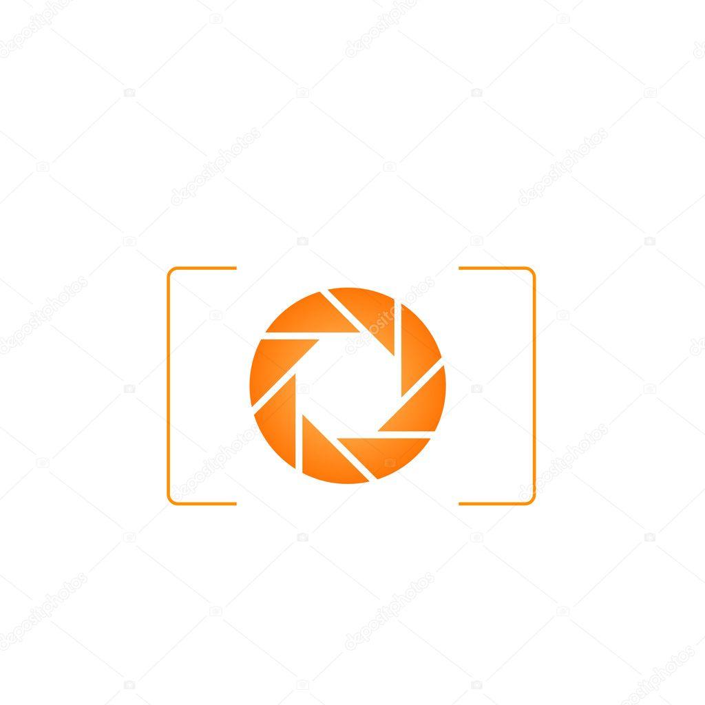 Как получить логотип на прозрачном фоне? Блог о создании 10