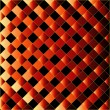 Grid background — Vettoriale Stock #30319579