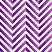 Optical illusion for hypnotherapy — Stockvektor