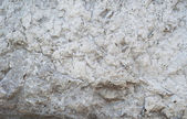 Natural stone texture — Stock Photo
