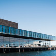 Royal Danish Playhouse — Stock Photo #36977413
