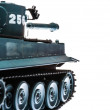 Tiger Tank 6 — Stock Photo