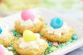 Easter dessert — Φωτογραφία Αρχείου