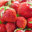 Fresh strawberry — Stock Photo #27462961