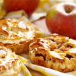 Apple pie — Stock Photo #31996317