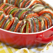 Ratatouille — Stock Photo #41960787