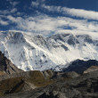 Stock Photo: Lhotse • 8516 m.