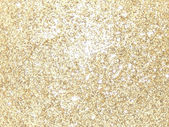 Gold background glitter — Stock Photo