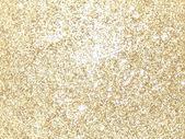Gold background glitter — Stock Photo