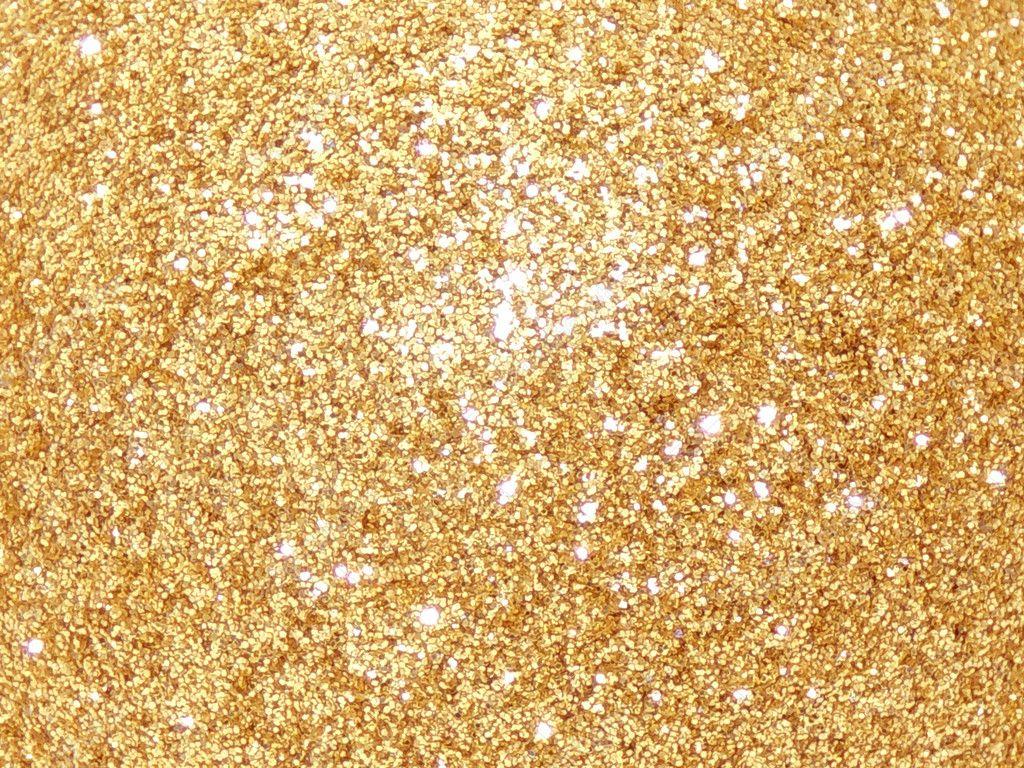 Gold Glitter Vector Gold Glitter Texture