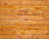 Seamless wood — Stock Photo