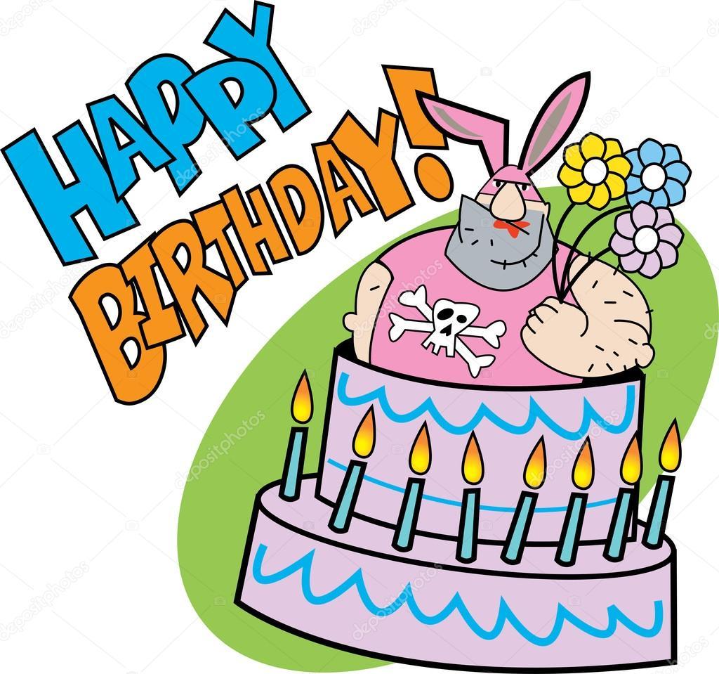 Поздравления с днем рождения качку (бодибилдеру) 72
