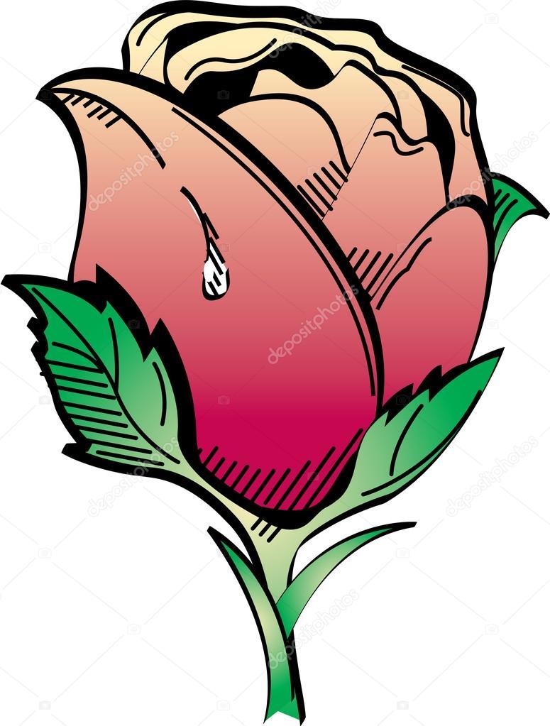 dewy rose chatrooms Στο δάσος τελετών ινδιάνων ή μιας πανάρχαιας φυλής βρίσκομαι, για να κριθεί η ψυχή μου.