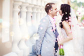 Wedding — Foto Stock